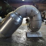 stainless_steel_riser_by_foreshoremarine_exhaust1