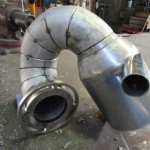 stainless_steel_riser_by_foreshoremarine_exhaust2